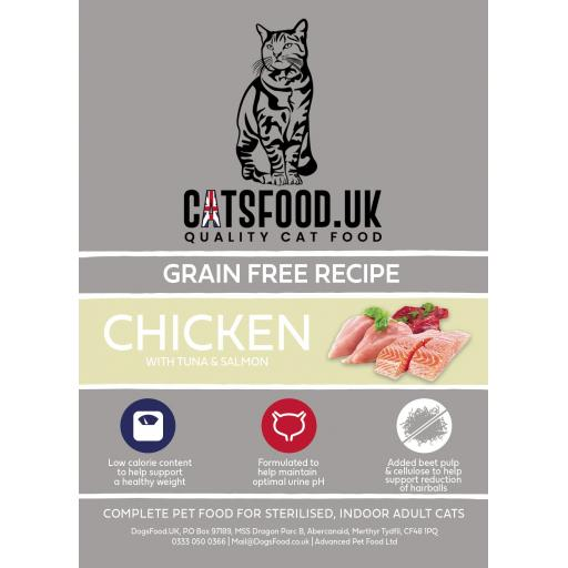 connoisseur-cat-steril-chicken-with-tuna-salmon-dry-food-[2]-52-p.jpg