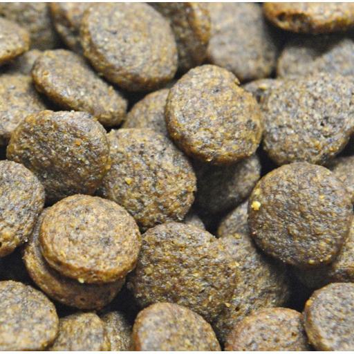 grain-free-dog-food-tuna-with-sweet-potato-broccoli-recipe-[3]-17-p.png