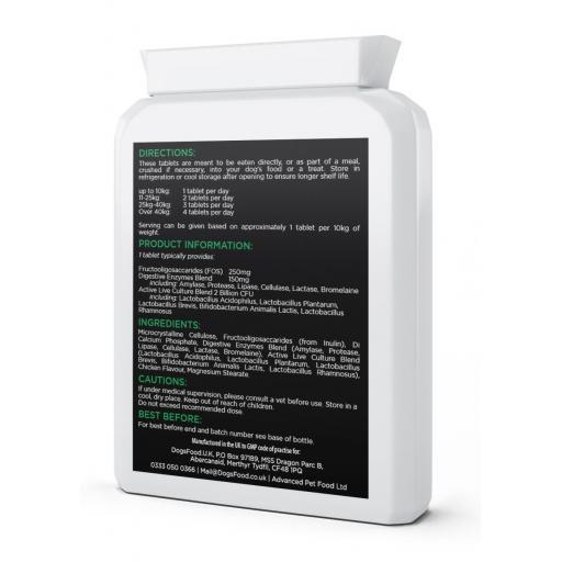 k9-probiotic-120-chicken-flavour-tablets-[2]-34-p.png