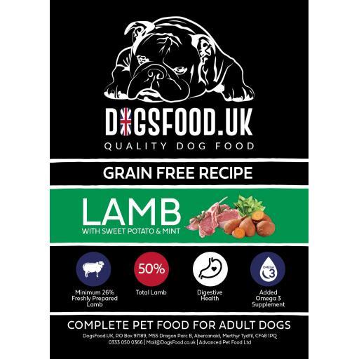 grain-free-dog-food-lamb-with-sweet-potato-mint-recipe-[2]-8-p.jpg
