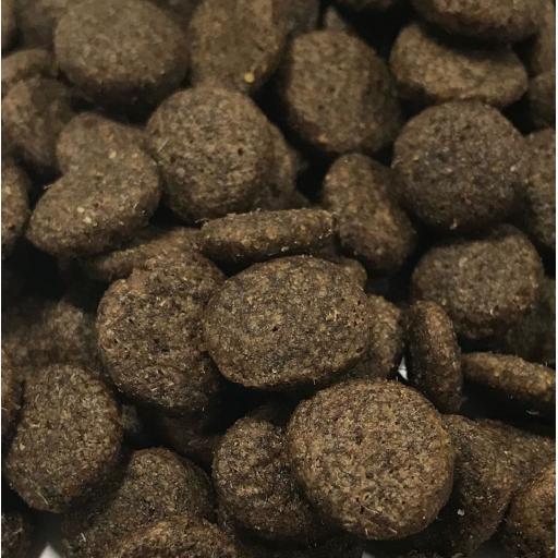 grain-free-dog-food-lamb-with-sweet-potato-mint-recipe-[3]-8-p.png