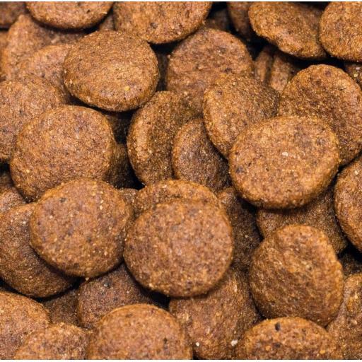 grain-free-dog-food-duck-sweet-potato-orange-recipe-[3]-12-p.png