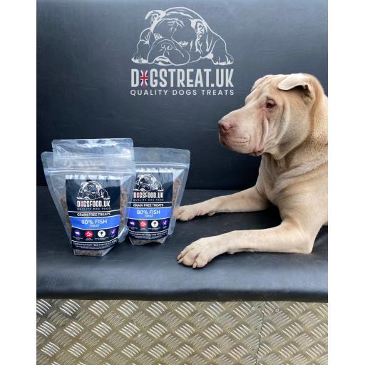 grain-free-80-fish-dog-treats-500g-bag-[3]-125-p.png