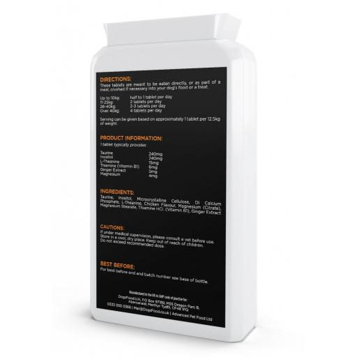 k9-calm-pet-calming-120-chicken-flavour-tablets-[2]-32-p.png