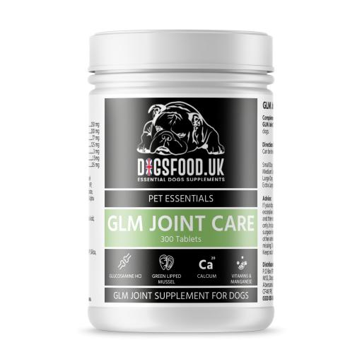 Dogs Food GLM Joint 300.png